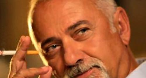 Morto a 63 anni Giorgio Faletti